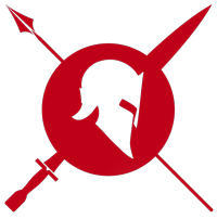Spartan Development Group Logo