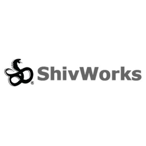 shiv works
